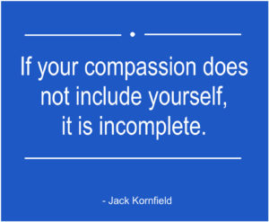 jac-kornfield-quote